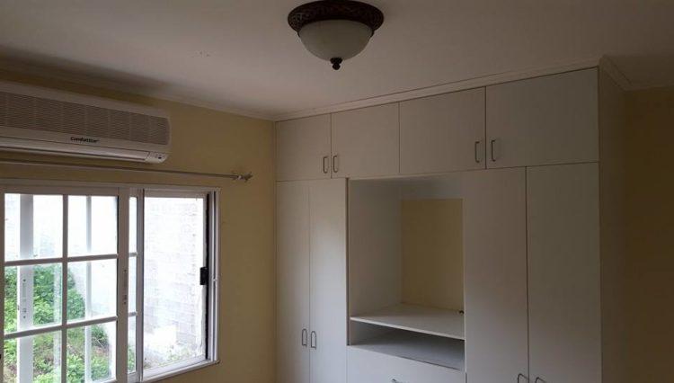 Alquiler de Casa en Residencial - Roble Oeste 9