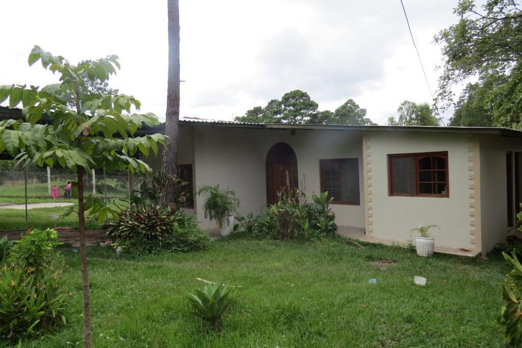 Casa de campo en valle de ngeles venta y alquiler de - Casas en llica de vall ...