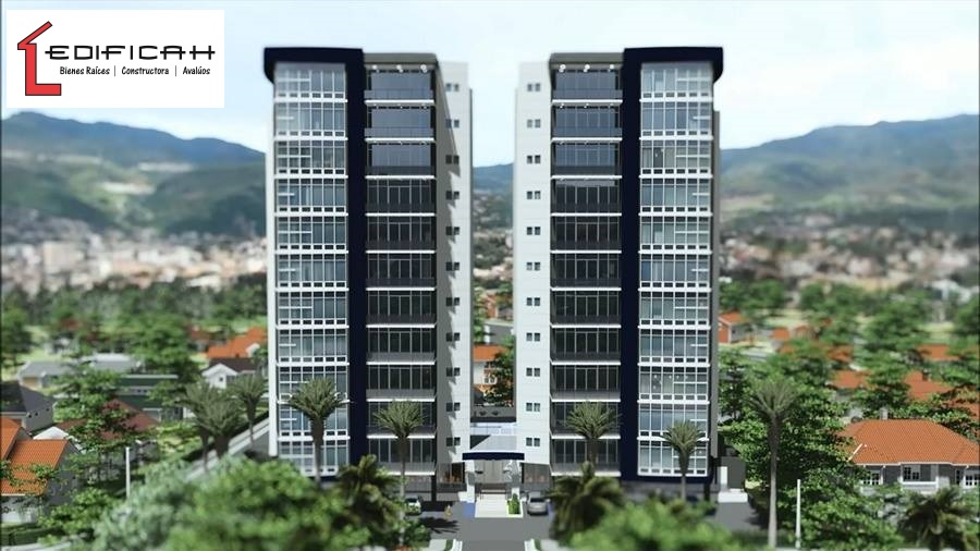 torres-edificio-malubu