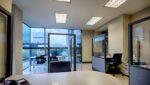 oficina-comercial-en-renta-en-aldea-la-joya-distrito-central-8136