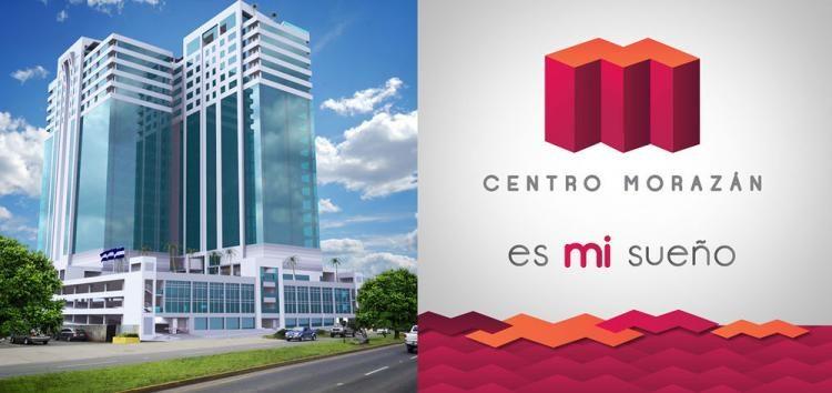 local-en-renta-centro-corporativo-morazan-1471384645
