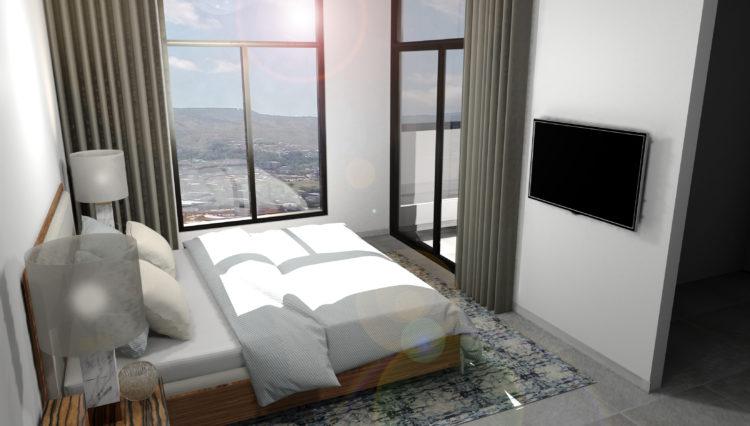 Dormitorio 308 Final (1) (1)